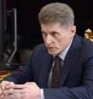 Сахалин: средняя зарплата врачей 90 тыс.рублей, ставка по ипотеке для многодетных 0%