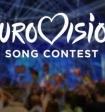 Организаторы «Евровидения»: Россия не воспользовалась возможностью на участие