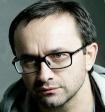 Работа Андрея Звягинцева снова высоко оценена жюри Каннского фестиваля