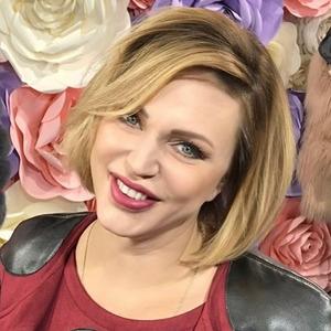 42-летняя Алла Довлатова родила четвертого ребенка