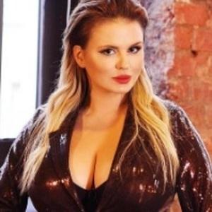 rossiyskiy-eroticheskiy-portal-lyubimie-pozi-dlya-seksa-muzhchin-video