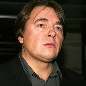 Гендиректор Первого канала объяснил ситуацию с «Евровидением»