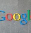 Google зафиксировал небывалое количество запросов на тему третьей мировой