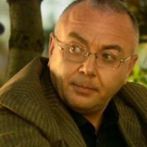 Телеведущий Лобков решил сфотографироваться в образе человека-члена и попал в ОВД