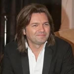Маликов пожаловался на травлю в сети