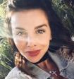 Анну Седокову обвинили в невнимании к третьему ребёнку