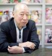 Пожилой затейник из Японии стал порнозвездой благодаря сырым яйцам