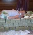 Жительница Астрахани отдала дочь мужу и требует денег за то, что