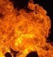 Тысячи христиан ожидают Благодатного огня в Иерусалиме