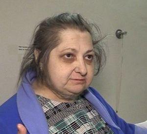 Звезда ток-шоу весом 300 кг обвинила врача в циничном использовании себя ради пиара