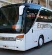 От взрыва колонны автобусов в Сирии погибло более 100 человек