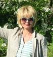 Юлия Меньшова поразила фанатов морщинами и обвисшей кожей лица