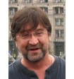 Юрий Шевчук обратился к чеченским властям по поводу угроз «Новой газете»