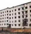В Москве решили, куда переселять жителей пятиэтажек