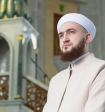Муфтием Татарстана вновь избран Камиль хазрат Самигуллин