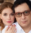 Егор Кончаловский о новом мужчине Любови Толкалиной
