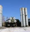 ПВО Москвы подняты по тревоге для проверки