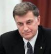 Спикер Закса сдержал свое слово «забрить в армию» журналиста Кагермазова