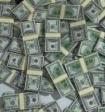 Составлен список самых богатых россиян
