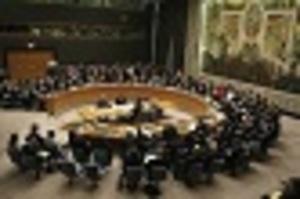 Помощником генсека ООН стал россиянин