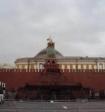 Депутаты придумали, как захоронить Ленина