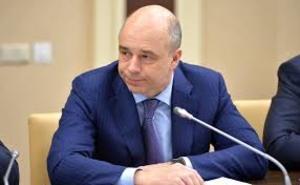 Минфин посчитал объём серых зарплат в России