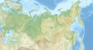 Дума рассмотрит законопроект о безвозмездном предоставлении земель по всей России