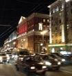 Москвичей попросили пересесть на общественный транспорт до конца августа