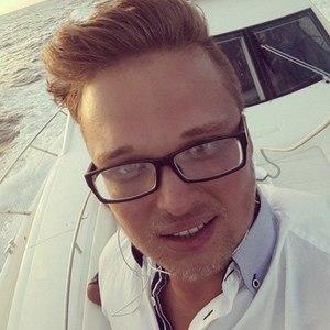 Звезда «Дома-2» Егор Холявин решил стать живым Кеном и нашел спонсоров для операций