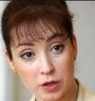 Актриса Анна Большова рассказала о браке с собственным братом