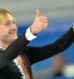 Тарасова шокирована ценами школы фигурного катания Плющенко