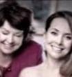 Мать Жанны Фриске вызвана на допрос по делу