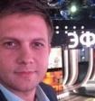 Борис Корчевников стал руководителем канала
