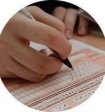 Сразу два московских вуза лишились лицензии на образовательную деятельность