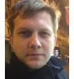 Борис Корчевников приоткрыл завесу тайны о своей новой работе на