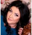 Лолита выругалась матом на киевские власти, которые не пустили ее к больной дочери