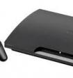Российскии таможенники признали Sony PlayStation 4