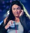 Лолита Милявская заявила, что СБУ опубликовала фото не ее груди