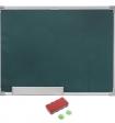 В Набережных Челнах учительница оказалась в центре скандала из-за скрытой камеры