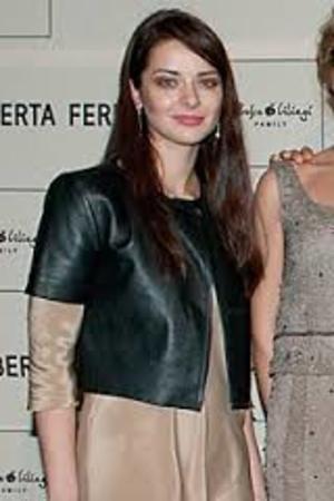 Актриса Марина Александрова впервые показала подросших детей