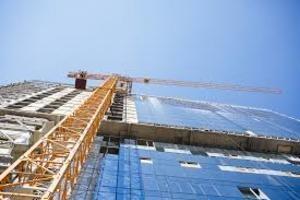 Московские хрущёвки заменят экспериментальными домами с элементами из дерева