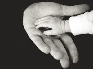 Социологи: мужчины в России могут воспитывать детей не хуже женщин