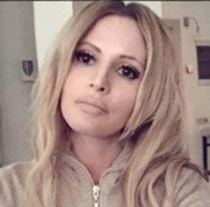 Мама Даны Борисовой сделала скандальное заявление о наркозависимости дочери