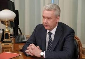 Собянин рассказал, когда начнётся переселение москвичей из пятиэтажек