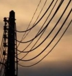 СМИ узнали, кто будет платить за гуманитарные поставки электричества из России в ЛНР