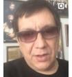 Егор Кончаловский показал первое видео с новорожденным сыном и мамой