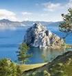 Россияне собирают подписи против продажи воды озера Байкал Китаю
