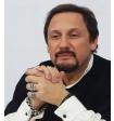 Стас Михайлов: «Все, что без души — оно не будет жить!»