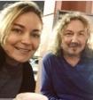 38-летняя дочь Игоря Николаева получила долгожданный диплом в США