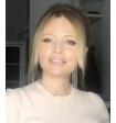 Друг Даны Борисовой рассказал, как ее вывезли за границу лечиться